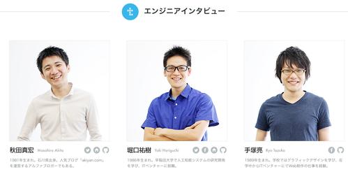 株式会社nanapi_│_エンジニア採用サイト