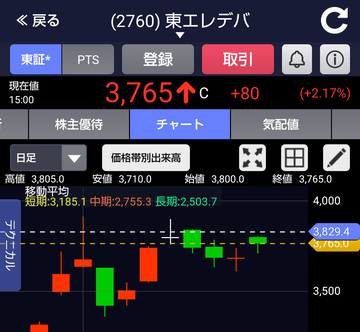 Screenshot_20200713-193944~2