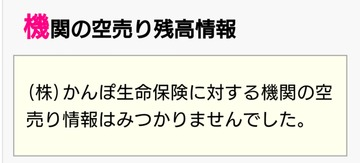_20190818_180045