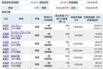 Screenshot_20201030-173844~2
