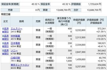Screenshot_20201116-183353~2