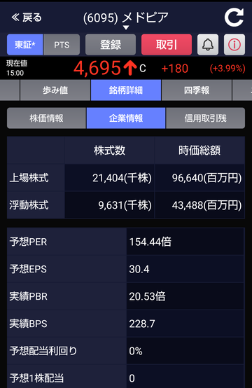 Screenshot_20200831-160207~2