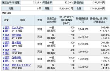 Screenshot_20201112-182033~2