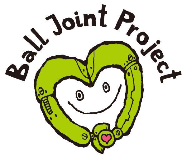 balljoint-logo