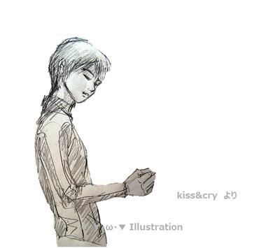 kiss&cry 201709 (4)
