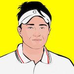 f:id:kentaroishihara:20151004011447j:plain
