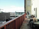 シアトルホテル2