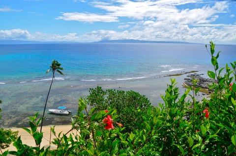 taveuni-island-fiji