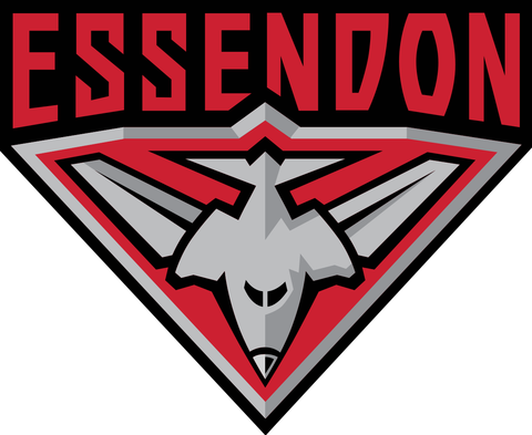 1200px-Essendon_FC_logo.svg