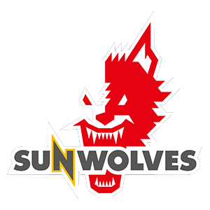team_logo_sunwolves