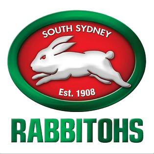 South_Sydney_Rabbitohs_logo