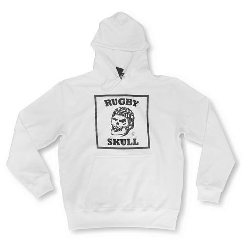 skullwhitehoodei2