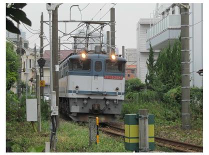 ER65-2000