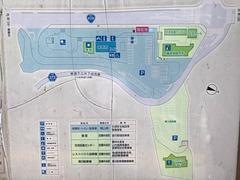 道の駅「かもがわ円城」MAP