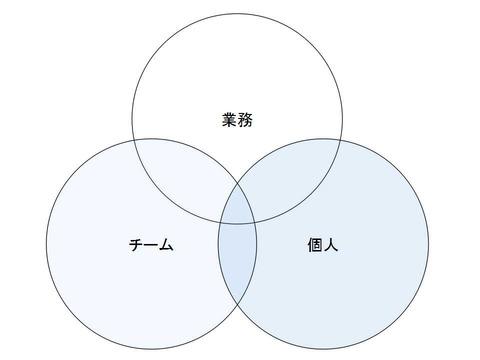 adair1