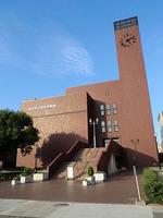 現代医学教育博物館