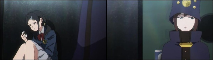 vlcsnap-2019-03-19-05h16m10s123-horz