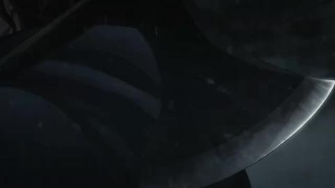 vlcsnap-2019-10-16-01h56m44s840