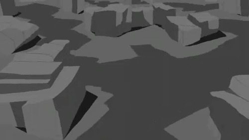 vlcsnap-2020-01-30-03h31m57s215