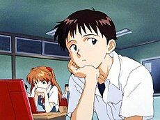 230px-Shinji_Ikari_and_Asuka_Langley_Soryu