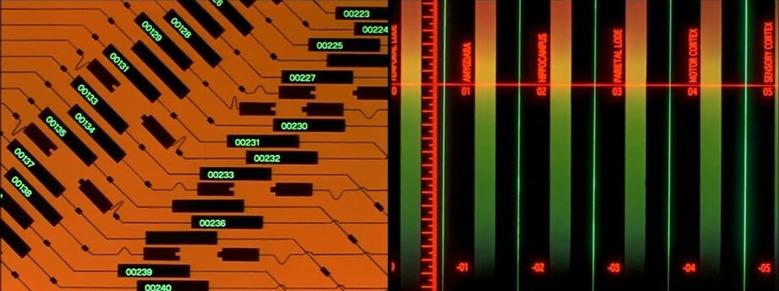 vlcsnap-2020-01-26-20h47m39s709-horz