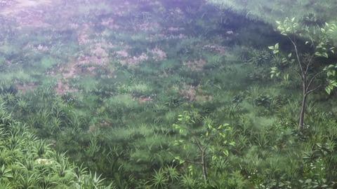 vlcsnap-2019-07-03-05h24m03s935