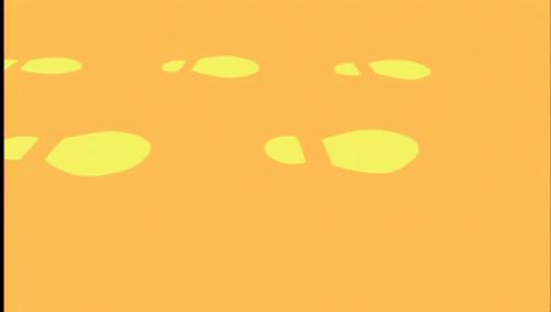 vlcsnap-2021-06-08-12h30m01s389