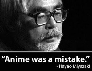 anime-was-a-mistake