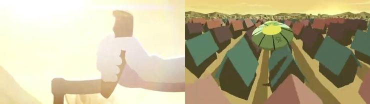 vlcsnap-2020-03-25-23h54m28s494-horz
