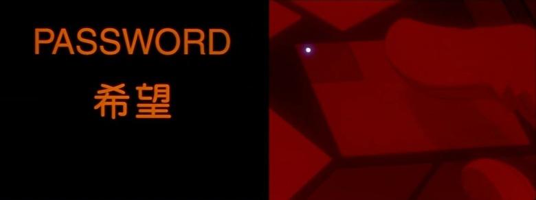 vlcsnap-2020-03-02-14h35m12s276-horz