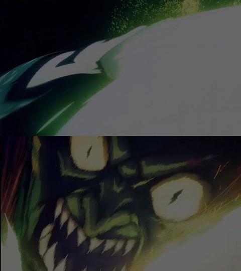 8-vert