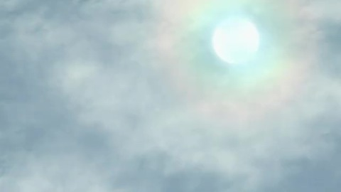 vlcsnap-2019-10-16-02h51m31s675