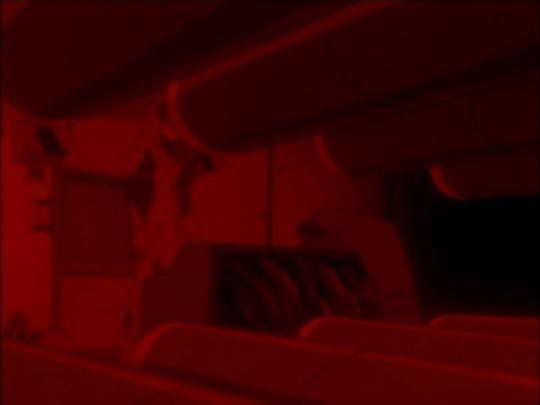 vlcsnap-2020-03-02-14h34m48s329