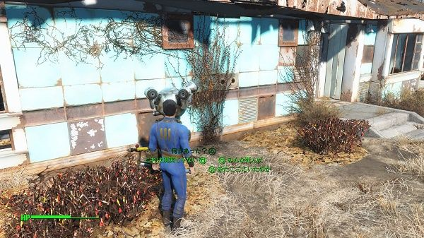 Fallout 4_20151218143418