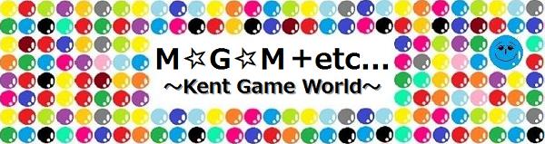 mgm18