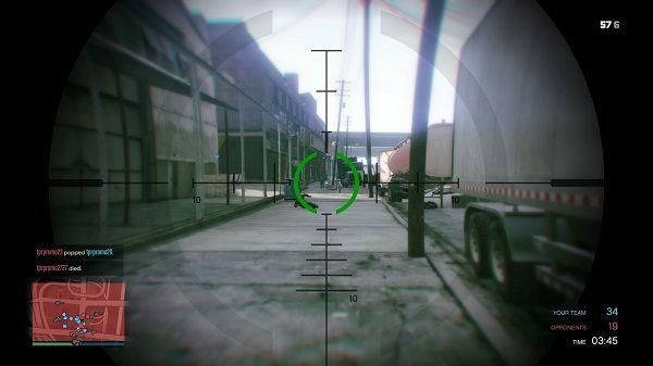 Grand Theft Auto V_20141206122834