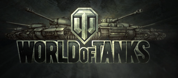 World of Tanks PS4版 Wiki* - wikiwiki.jp