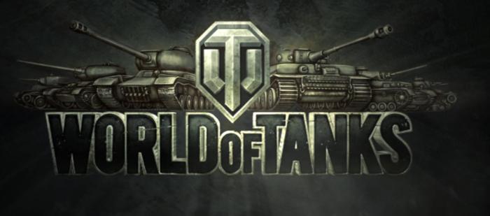 ゲームソフト | World of Tanks | プレイステーション