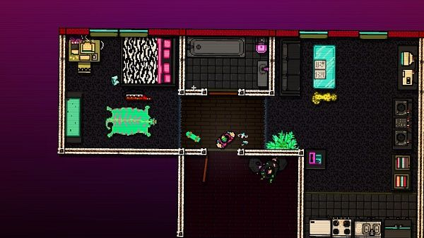 Hotline Miami_20151111175417