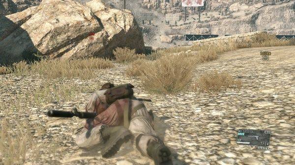 METAL GEAR SOLID V_ THE PHANTOM PAIN_20150904062722