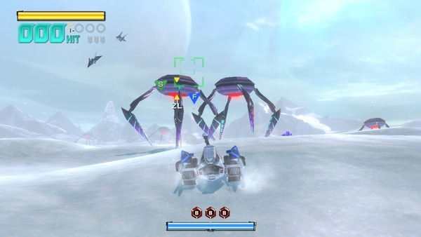 WiiU_screenshot_TV_01AFF