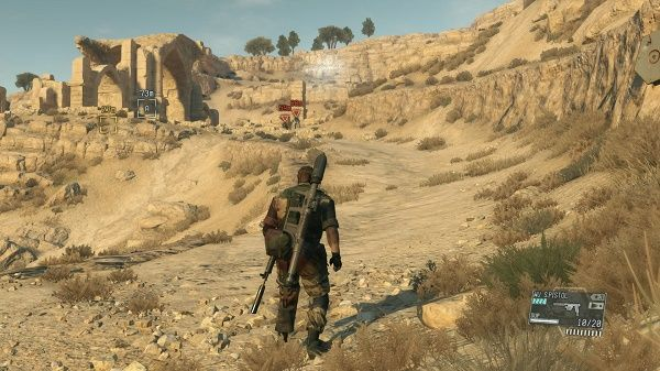 METAL GEAR SOLID V_ THE PHANTOM PAIN_20150907102947