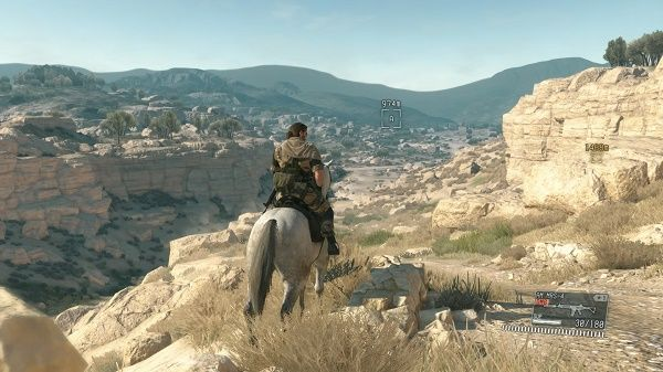 METAL GEAR SOLID V_ THE PHANTOM PAIN_20150904040718