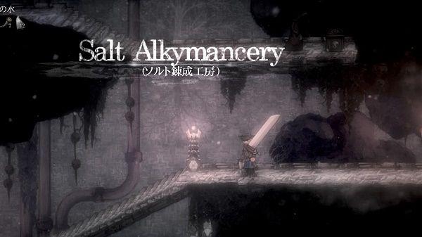 Salt and Sanctuary_20160825214019