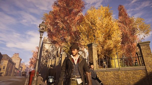 Assassin's Creed® Syndicate_20151113022925