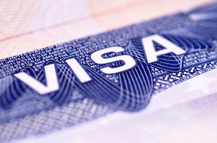 Top-US-Visa-Immigration