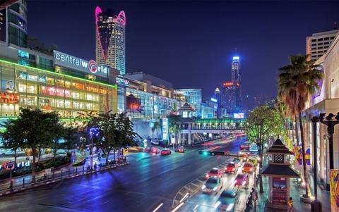 bangkok-thaliand_tn2