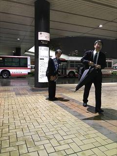 20_泉中央バスプールにて003u