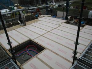 IMG_0812 床断熱材敷き込み完了