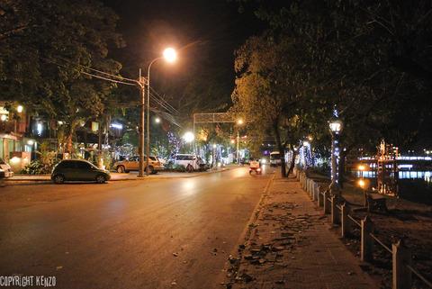 カンボジア滞在1日目_散歩_10